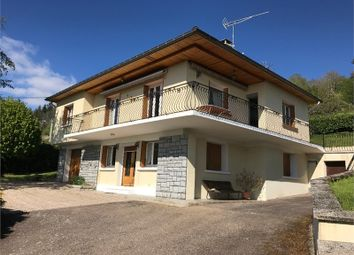 Thumbnail 4 bed detached house for sale in Rhône-Alpes, Loire, Saint Just En Chevalet