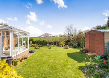 4 bed detached house for sale in Chipinga, Headcorn Road, Maidstone, Kent ME17