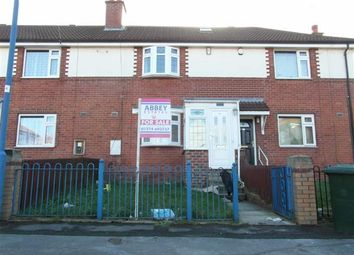 3 bed terraced house for sale in Pennington Terrace, Bradford BD5