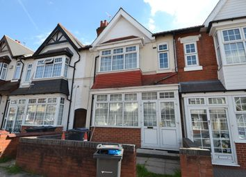 2025abefbe03c3 Thumbnail 3 bed terraced house for sale in Adria Road, Sparkhill, Birmingham