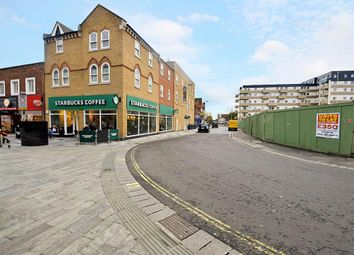 Thumbnail 1 bed flat for sale in Church Street, Slough