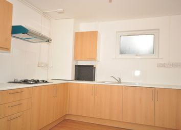 Thumbnail 2 bed bungalow to rent in London Road, Ditton, Aylesford