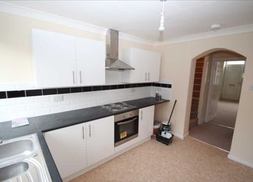 Thumbnail 1 bed terraced house to rent in Wansbeck Street, Chopwell, Newcastle Upon Tyne