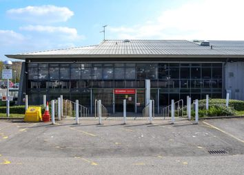 Thumbnail Office to let in Cain Road, Bracknell