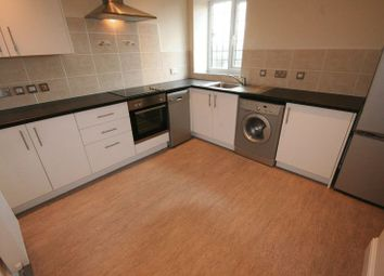 Thumbnail 2 bedroom flat to rent in Banbury Road, Brackley