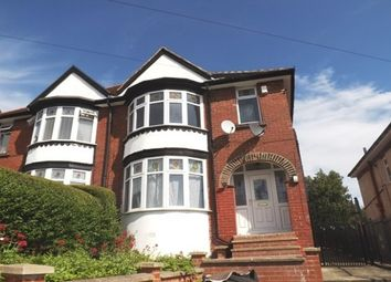 3 bed detached house to rent in Shirecliffe Lane, Sheffield S3