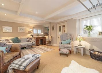 Thumbnail 3 bed cottage for sale in Reynard Crag Lane, High Birstwith, Harrogate