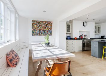 Thumbnail 5 bedroom terraced house for sale in Alexander Buildings, Larkhall, Bath
