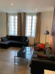 Thumbnail 2 bed flat to rent in Buckingham Palace Road, Westminister, London
