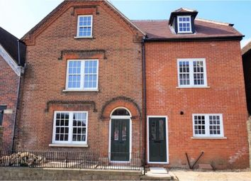 Thumbnail 4 bed property for sale in Church Street, Maidstone
