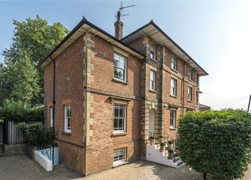 8 bed detached house for sale in Bordyke, Tonbridge, Kent TN9