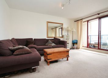 Thumbnail 2 bed flat to rent in 144 Wapping High Street, Wapping