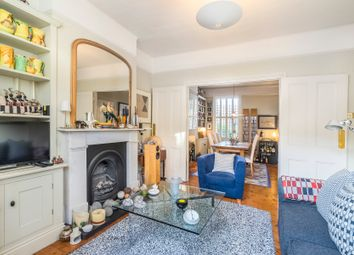 Thumbnail 3 bed terraced house for sale in Gairloch Road, Camberwell, London