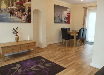 3 bed semi-detached house to rent in Riviera Gardens, Leeds, West Yorkshire LS7