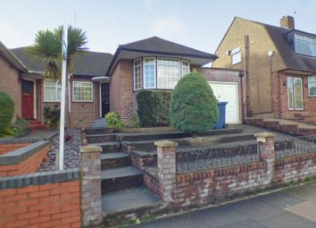 Thumbnail 3 bed bungalow to rent in Baring Road, New Barnet