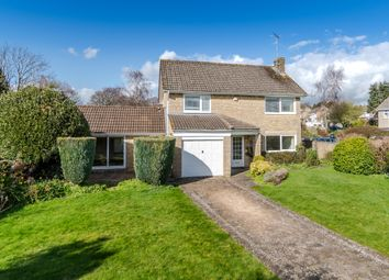 4 bed detached house for sale in Berry Close, Painswick, Stroud GL6