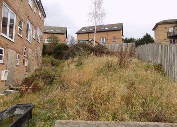 Crimshaw Lane, Shipley BD18