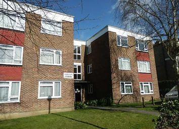 Thumbnail 1 bed flat to rent in Vivian Ct, Alexandra Grove, Woodside Park, London