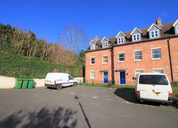 1 bed flat to rent in Copthorne Road, Copthorne, Shrewsbury SY3