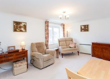 1 bed property for sale in 84 London Road, Cowplain, Waterlooville PO8