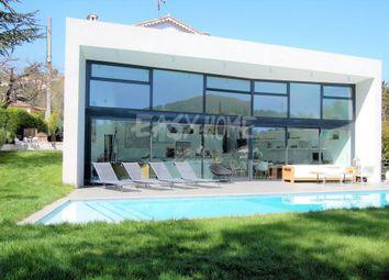 Thumbnail 5 bed villa for sale in Mougins, 06250, France