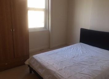Thumbnail 2 bed flat for sale in Lauderdale Parade, Lauderdale Road, London