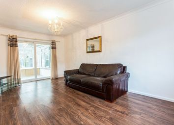 Thumbnail 3 bed semi-detached house to rent in Hillsview Avenue, Newcastle Upon Tyne