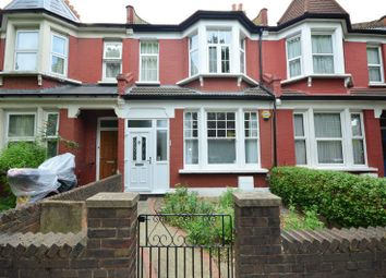 Thumbnail 1 bed flat for sale in Waldeck Road, London