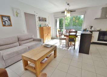 Thumbnail 2 bed apartment for sale in Thones, Rhône-Alpes, France