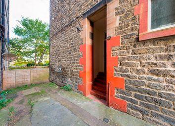 2 bed flat for sale in Bonnington Road, Bonnington, Edinburgh EH6
