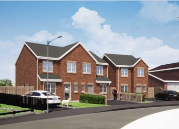 3 bed semi-detached house for sale in Birch Grove, Ashton-In-Makerfield, Wigan WN4