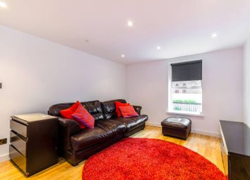 Thumbnail 1 bed flat to rent in Waldegrave Road, Crystal Palace