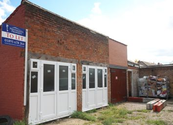 Thumbnail Retail premises to let in Lansbury Drive, Hayes
