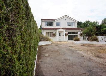 5 bed detached house for sale in Holt Park Road, Leeds LS16