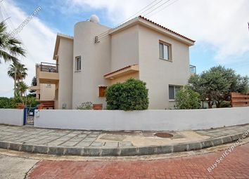 Thumbnail 3 bed detached house for sale in Anarita, Paphos, Cyprus