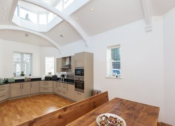 2 bed flat for sale in Culpeper Road, Preston Hall ME20