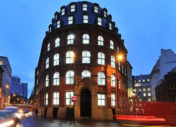 Thumbnail Office to let in Clarence Street, Manchester