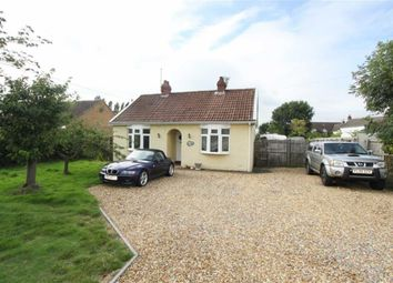 Thumbnail 2 bed property for sale in Main Road, Cleeve, Bristol