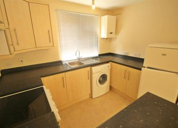 1 bed flat to rent in Downs Barn Boulevard, Downs Barn, Milton Keynes MK14