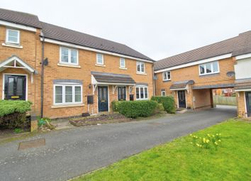 3 bed terraced house for sale in Attingham Drive, Dudley DY1