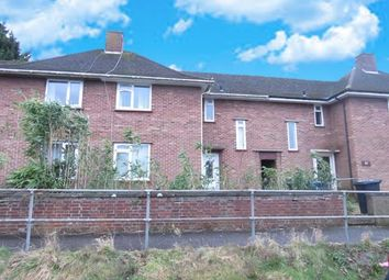 5 bed terraced house to rent in Wakefield Road, Norwich NR5