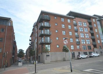 Thumbnail 1 bed flat to rent in The Linx, 25 Simpson Street, Manchester