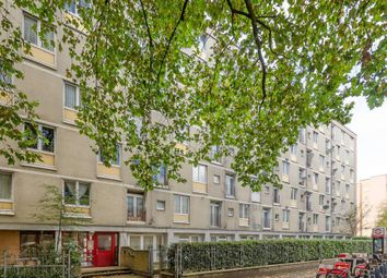 Thumbnail 2 bed flat to rent in Hampstead Road, London