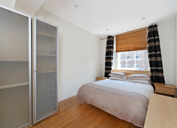 Room to rent in Gloucester Place, London W1U