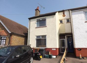 Thumbnail 3 bedroom semi-detached house for sale in Chelmsford, Essex