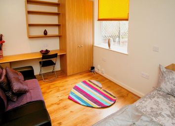 Thumbnail 1 bed property to rent in Flat 2, 9 Brookfield Road, Headingley