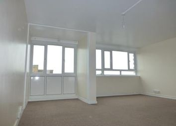 Thumbnail Studio to rent in Queensway, Bognor Regis