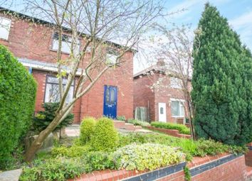 Thumbnail 3 bed semi-detached house for sale in The Broadway, Bredbury, Stockport, Greater Manchester