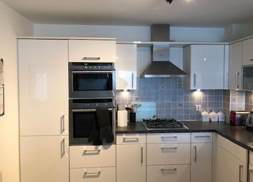 2 bed flat to rent in Rubislaw Drive, West End, Aberdeen AB15
