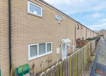 Thumbnail 2 bed terraced house for sale in Victoria Place, Abersychan, Pontypool